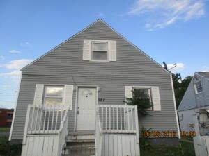 Loans near  Hammel St, Akron OH