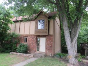 Loans near  Canon Ridge Pl, Columbus OH