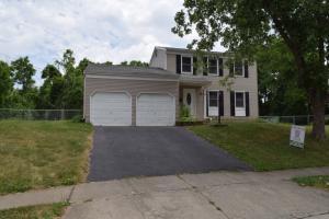 Loans near  Beachworth Ct, Columbus OH