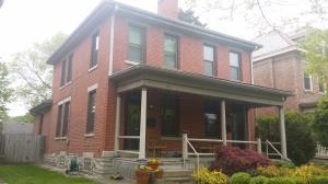 Loans near  E Deshler Ave, Columbus OH