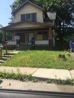Loans near  Kenmore Rd, Columbus OH