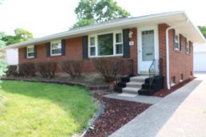 Loans near  Driftwood Rd, Columbus OH