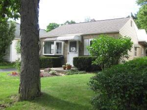 Loans near  E Lincoln Ave, Columbus OH