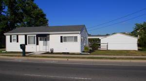 Loans near  Norton Rd, Columbus OH