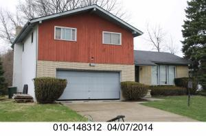 Loans near  Somersworth Dr N, Columbus OH