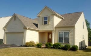 Loans near  Hegemon Crest Dr, Columbus OH