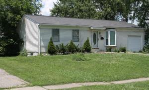Loans near  Tremaine Rd, Columbus OH
