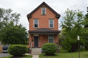 Loans near  Lockbourne Rd, Columbus OH