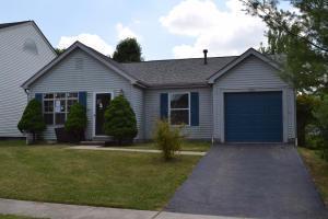 Loans near  Chatterly Ln, Columbus OH