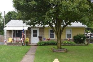 Loans near  Shelly Dr, Columbus OH