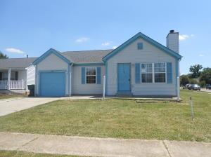 Loans near  Pineland Ct, Columbus OH