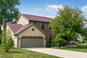 Loans near  Riva Ridge Blvd, Columbus OH