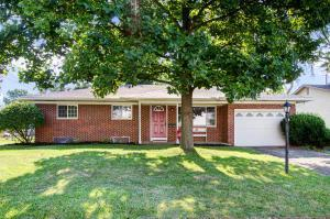 Loans near  Sandalwood Blvd, Columbus OH