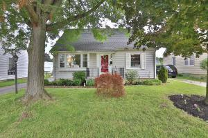 Loans near  Oakland Park Ave, Columbus OH