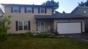 Loans near  Demorest Rd, Columbus OH