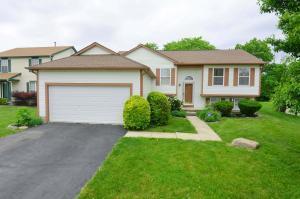 Loans near  Minerva Park Pl, Columbus OH