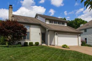 Loans near  Dexter Falls Rd, Columbus OH