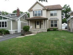 Loans near  Mulford Rd, Columbus OH