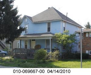 Loans near  Denune Ave, Columbus OH
