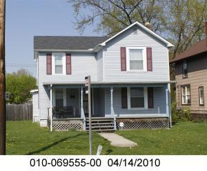 Loans near  Parkwood Ave, Columbus OH