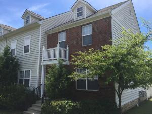 Loans near  E Powell Rd, Columbus OH