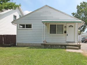 Loans near  Walsh Ave, Columbus OH