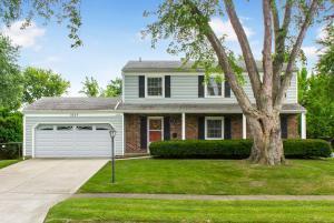 Loans near  Francisco Rd, Columbus OH