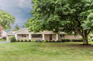 Loans near  Fairlington Dr, Columbus OH