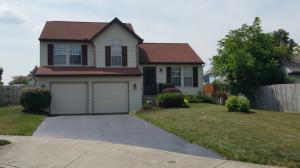 Loans near  Bright Star Ct, Columbus OH