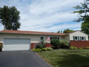 Loans near  Boxwood Dr, Columbus OH