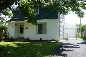 Loans near  S Sylvan Ave, Columbus OH