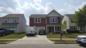 Loans near  Swallowfield St, Columbus OH