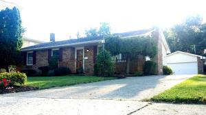 Loans near  Firwood Pl, Columbus OH