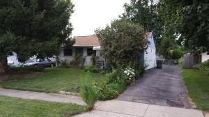 Loans near  Bruckner Rd, Columbus OH