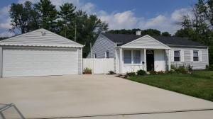 Loans near  Eisenhower Rd, Columbus OH