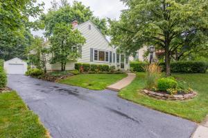 Loans near  Chatham Rd, Columbus OH