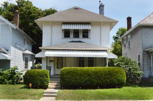 Loans near  S Burgess Ave, Columbus OH