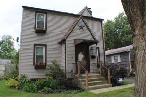 Loans near  S Hampton Rd, Columbus OH