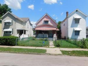 Loans near  Clarendon Ave, Columbus OH