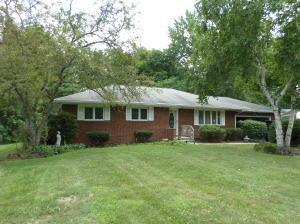 Loans near  E Johnstown Rd, Columbus OH