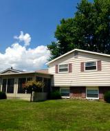 Loans near  Valley Park Ave, Columbus OH