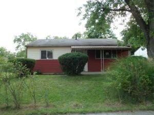 Loans near  Southfield Dr S, Columbus OH