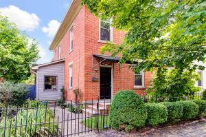 Loans near  E Stewart Ave, Columbus OH