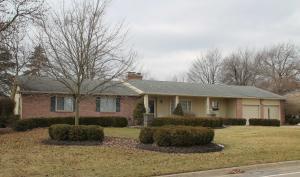 Loans near  Clubview Blvd N, Columbus OH