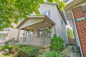Loans near  E Welch Ave, Columbus OH