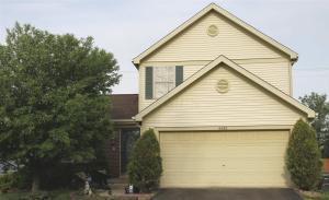 Loans near  Habersack Ave, Columbus OH