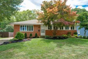 Loans near  Sunny Hill Dr, Columbus OH