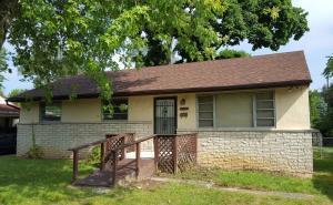 Loans near  E Fulton St, Columbus OH