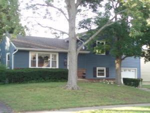 Loans near  Afton Rd, Columbus OH