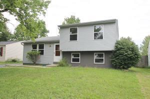 Loans near  Sandridge Ave, Columbus OH